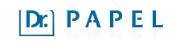 Dr. Papel
