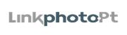 Linkphoto.pt