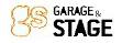Garage & Stage