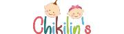 Chikilin's