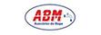 ABM - Acessórios de Rega