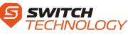 Switch Technology