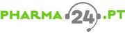 Pharma24.pt