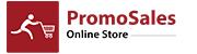 Promo Sales