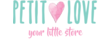 Petit Love