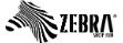 ZEBRA Shop Fun