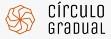 Circulo Gradual