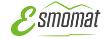 EsmoMat