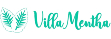 Villa Mentha