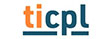 Ticpl - Software Solutions