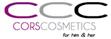 Cors Cosmetics
