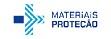 Materiais Proteção
