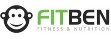 FitBen Fitness & Nutrition