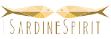 Sardinespirit