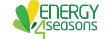 Energy 4 Seasons