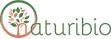 Naturibio