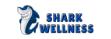 Shark Wellness