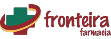 Farmacia Fronteira