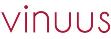 Vinuus