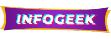 Infogeek Store