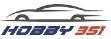 Hobby 351
