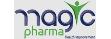 Magicpharma