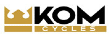 Komcycles