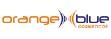 Orangeblue Cosméticos