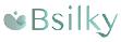 Bsilky