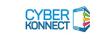 Cyberkonnect