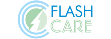 Flash Care
