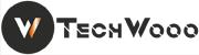 TechWooo