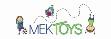MekToys