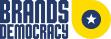 Brands Democracy