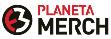 Planeta Merch