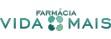Farmácia Vida Mais