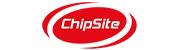 Chipsite