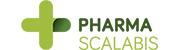 Pharma Scalabis