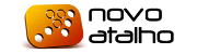 NovoAtalho