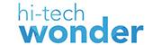Hi-techwonder