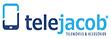 Telejacob