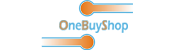 One Buy Shop