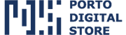 Porto Digital Store