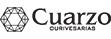 Cuarzo Ourivesarias