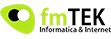 fmTEK - Informatica