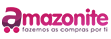 Amazonite.pt