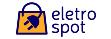 Electro Amorim