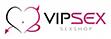 VipSex
