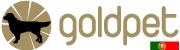 Goldpet