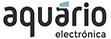 Aquário Electrónica